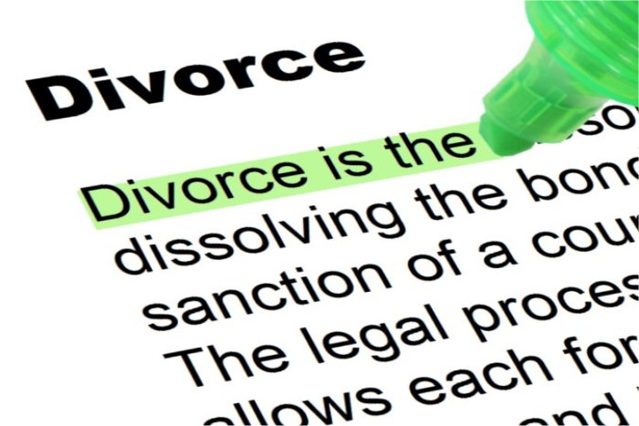 Cheap Uncontested Divorce in Oklahoma